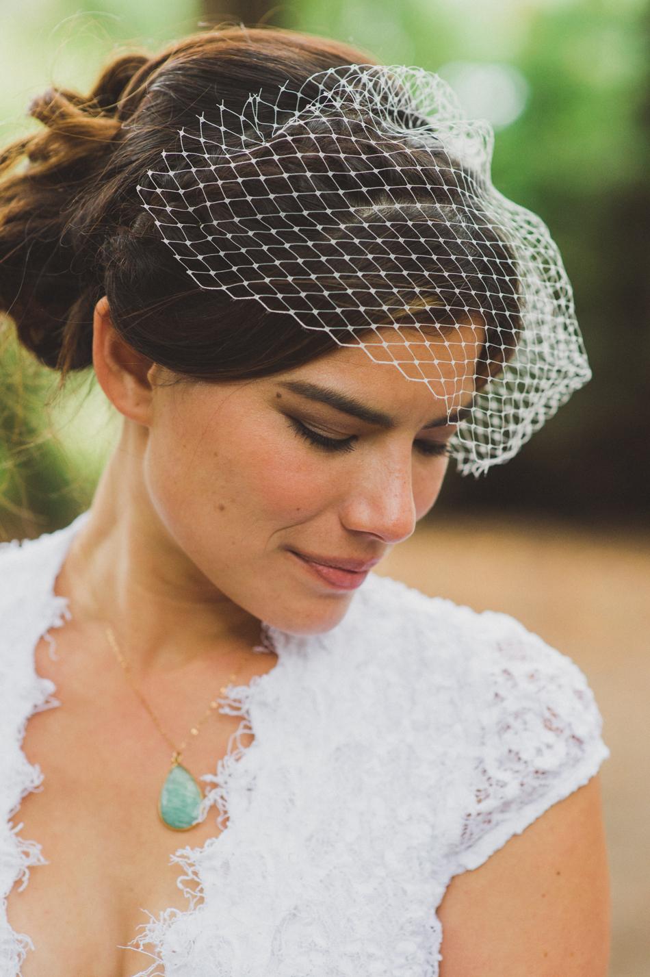 Natalie_Paul_Wedding_LetlovePhotography_SanFrancisco-1-2