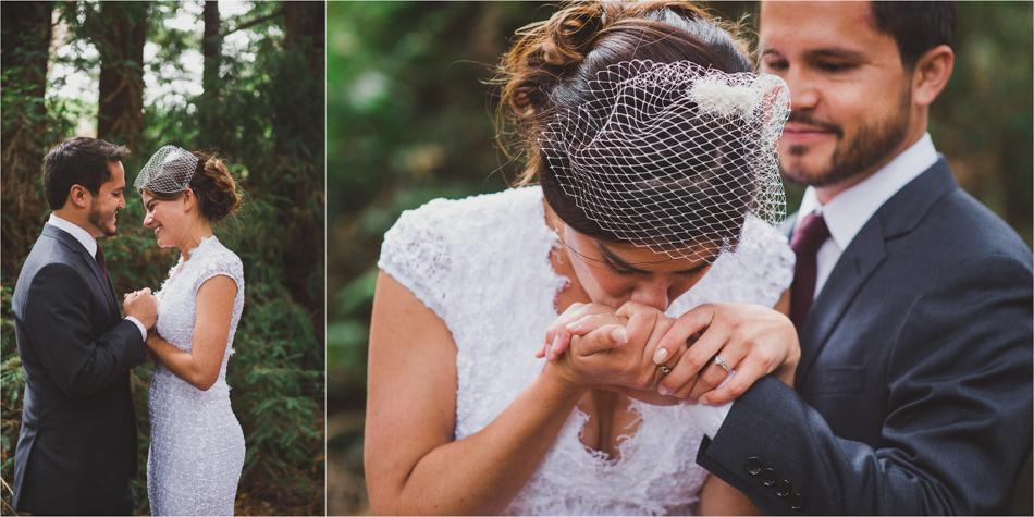 Natalie_Paul_Wedding_LetlovePhotography_SanFrancisco-11
