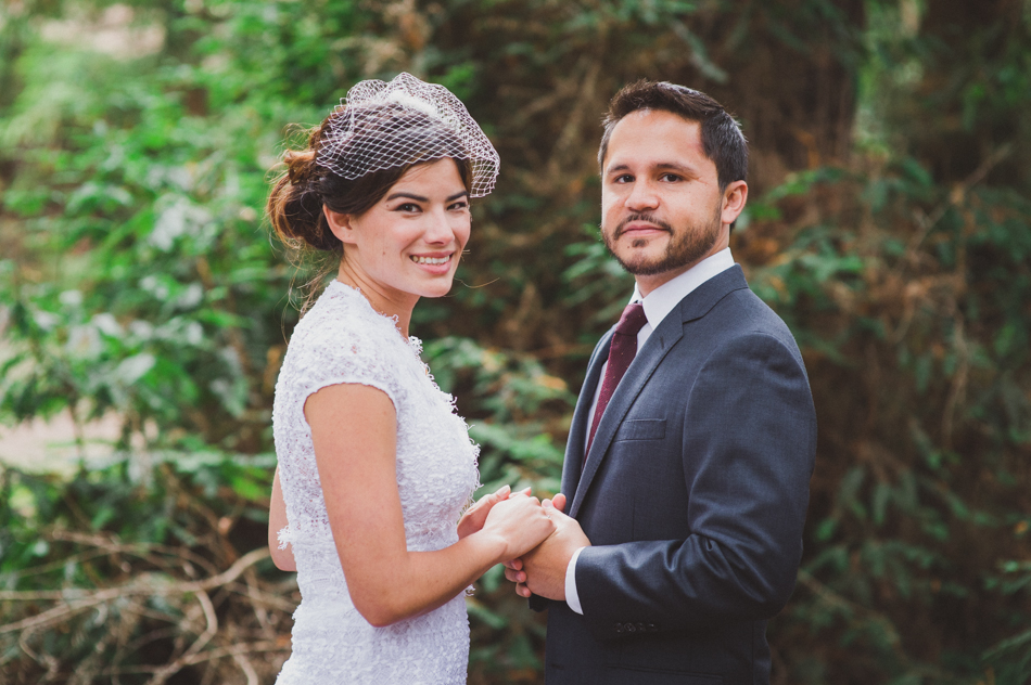 Natalie_Paul_Wedding_LetlovePhotography_SanFrancisco-14