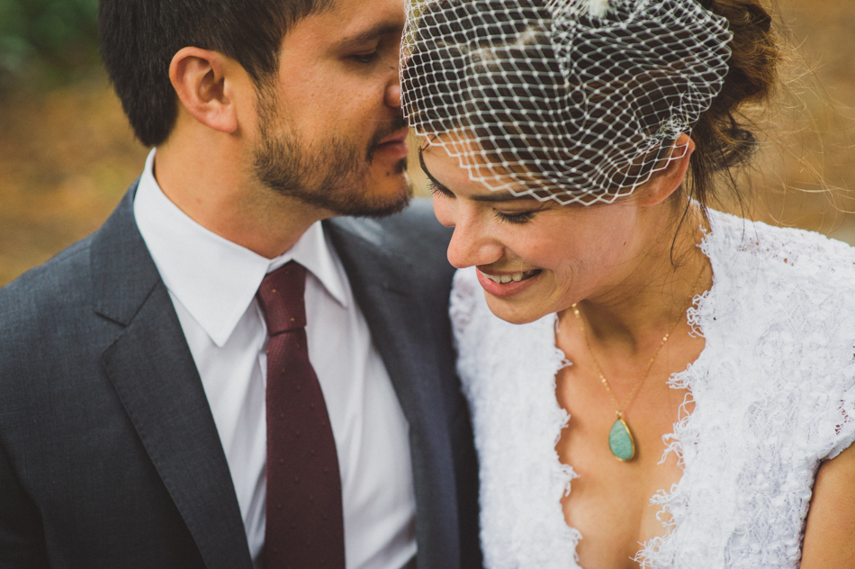 Natalie_Paul_Wedding_LetlovePhotography_SanFrancisco-17
