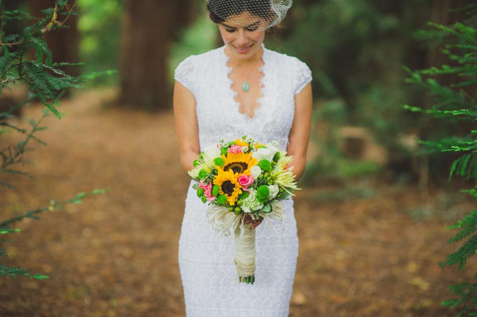 Natalie_Paul_Wedding_LetlovePhotography_SanFrancisco-23