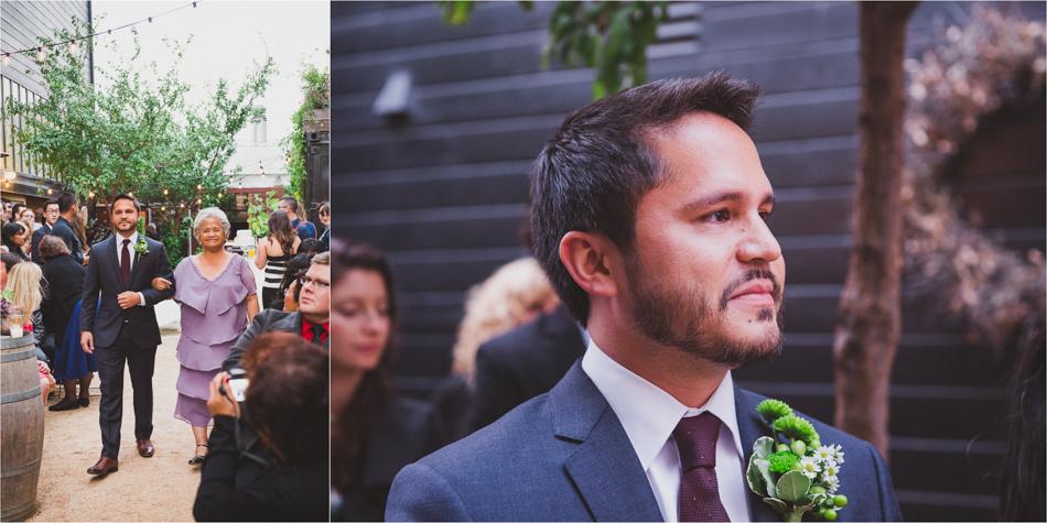Natalie_Paul_Wedding_LetlovePhotography_SanFrancisco-25