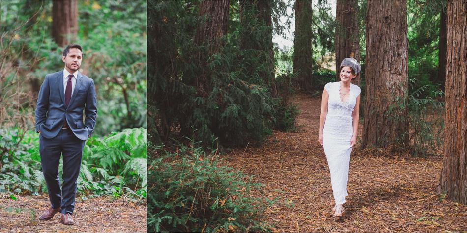 Natalie_Paul_Wedding_LetlovePhotography_SanFrancisco-3