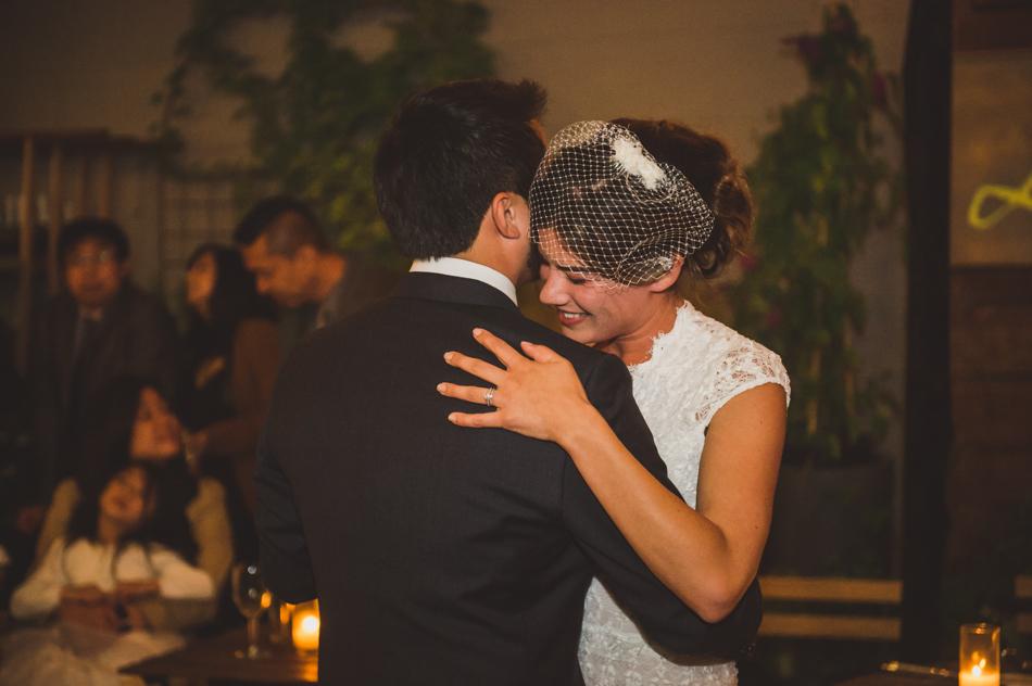 Natalie_Paul_Wedding_LetlovePhotography_SanFrancisco-41