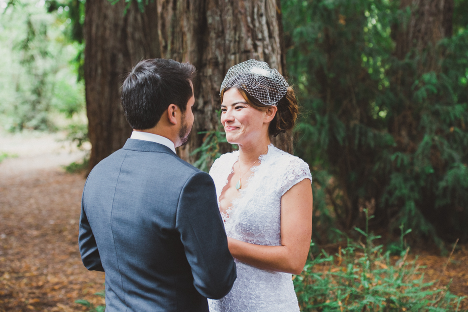 Natalie_Paul_Wedding_LetlovePhotography_SanFrancisco-5