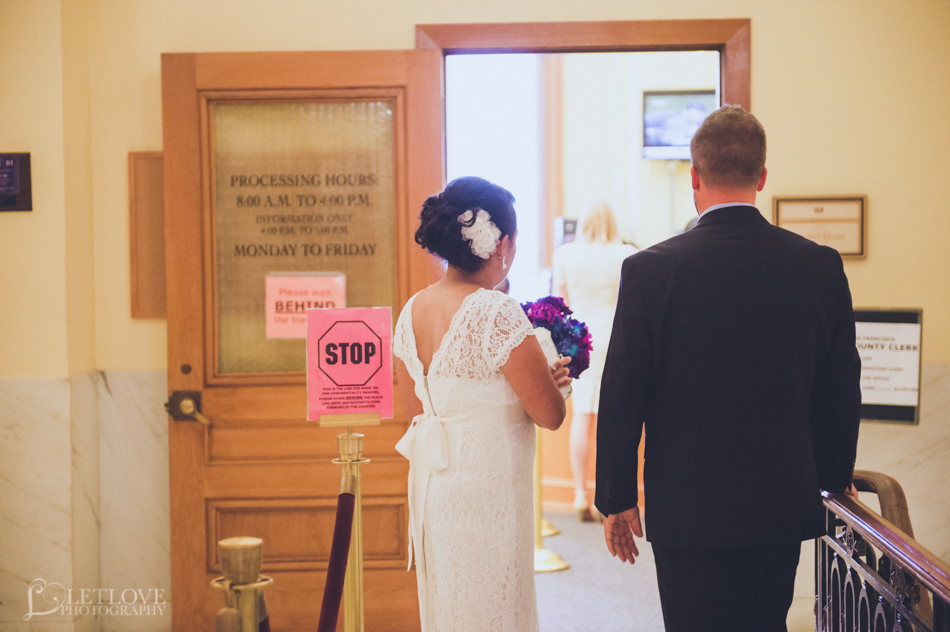 Melanie_Andy_Elopement_Wedding_LetlovePhotography_SFCityHall_CA-1