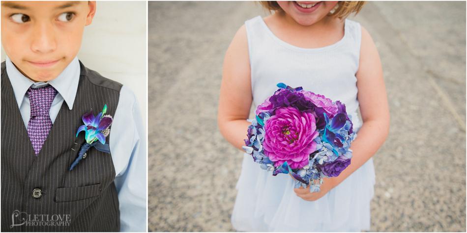 Melanie_Andy_Elopement_Wedding_LetlovePhotography_SFCityHall_CA-17