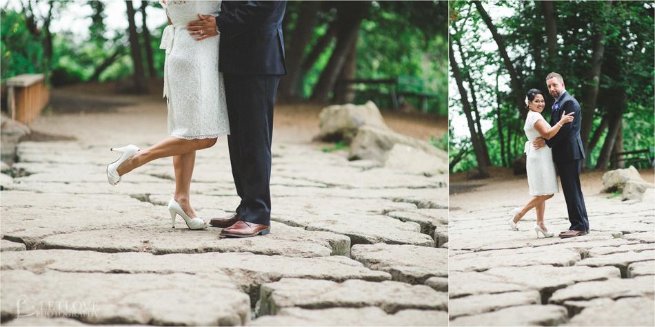 Melanie_Andy_Elopement_Wedding_LetlovePhotography_SFCityHall_CA-20