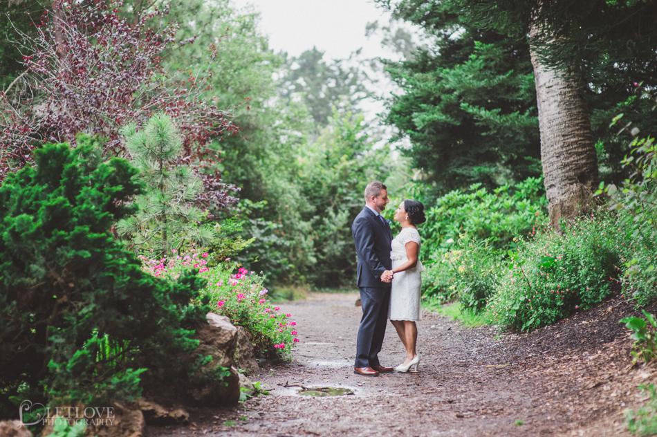 Melanie_Andy_Elopement_Wedding_LetlovePhotography_SFCityHall_CA-21