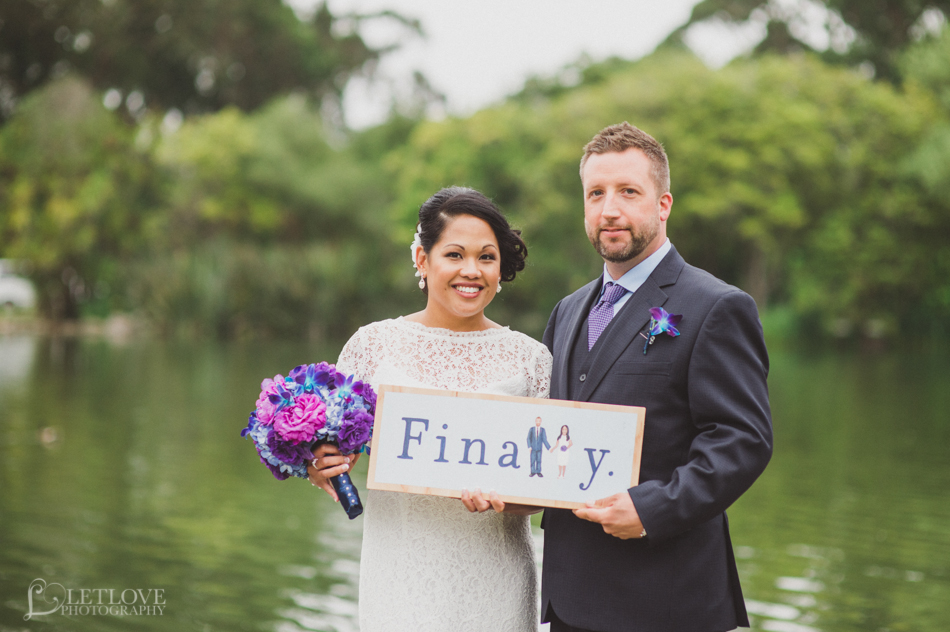 Melanie_Andy_Elopement_Wedding_LetlovePhotography_SFCityHall_CA-23