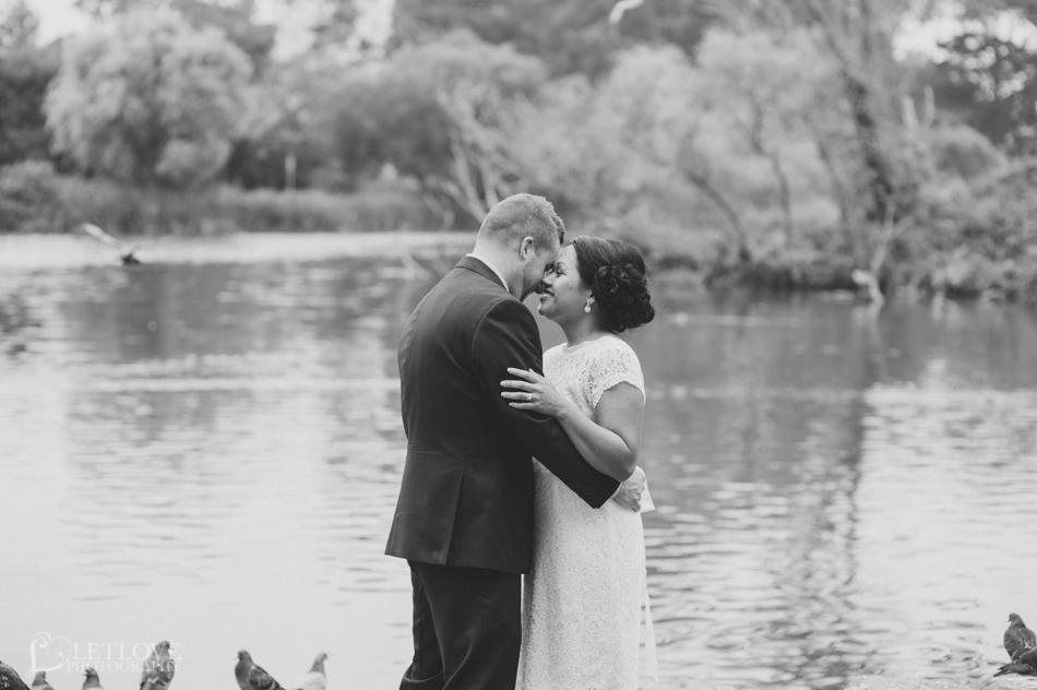 Melanie_Andy_Elopement_Wedding_LetlovePhotography_SFCityHall_CA-24