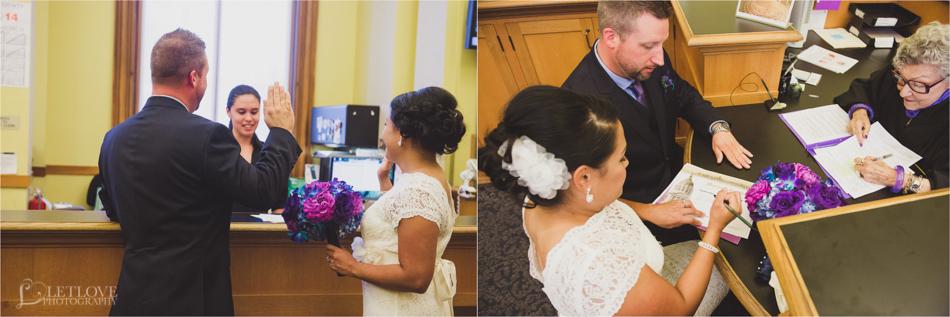 Melanie_Andy_Elopement_Wedding_LetlovePhotography_SFCityHall_CA-4