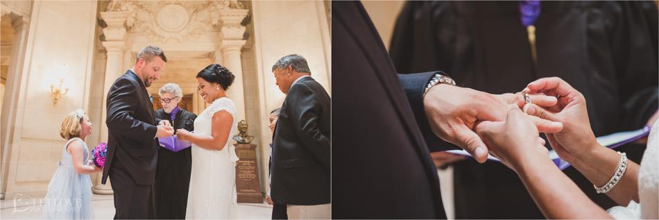 Melanie_Andy_Elopement_Wedding_LetlovePhotography_SFCityHall_CA-6