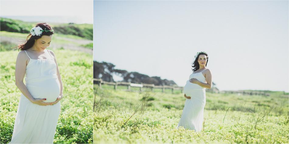 Salet_Maternity_LetlovePhotography_Halfmoonbayblog-1