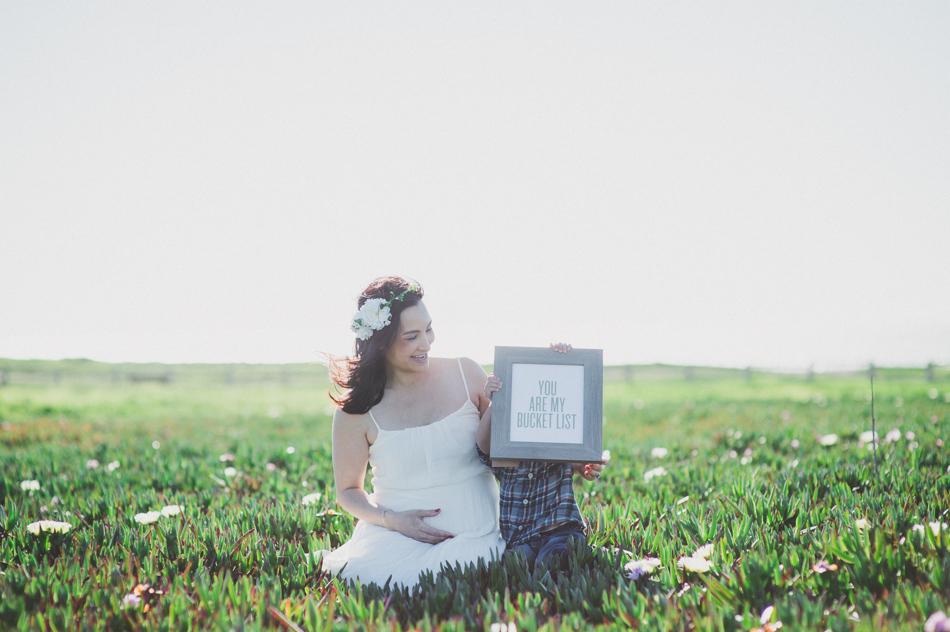 Salet_Maternity_LetlovePhotography_Halfmoonbayblog-12
