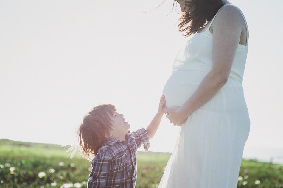 Salet_Maternity_LetlovePhotography_Halfmoonbayblog-14