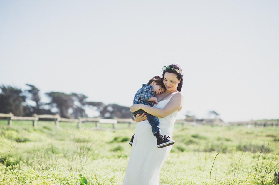 Salet_Maternity_LetlovePhotography_Halfmoonbayblog-3