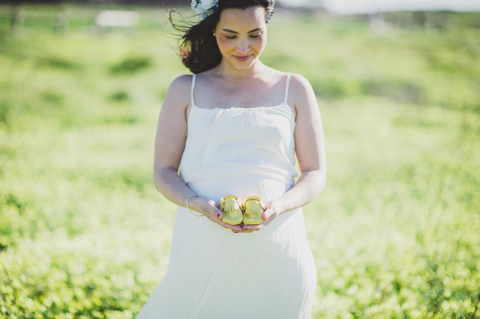 Salet_Maternity_LetlovePhotography_Halfmoonbayblog-8