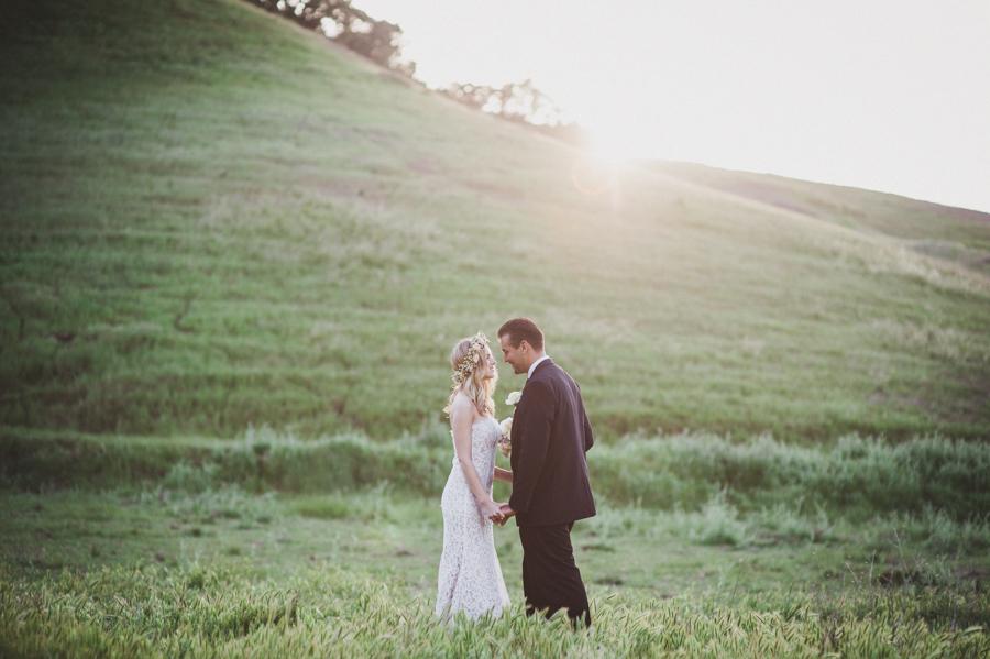 Hailey_Derek_LetlovePhotography-5