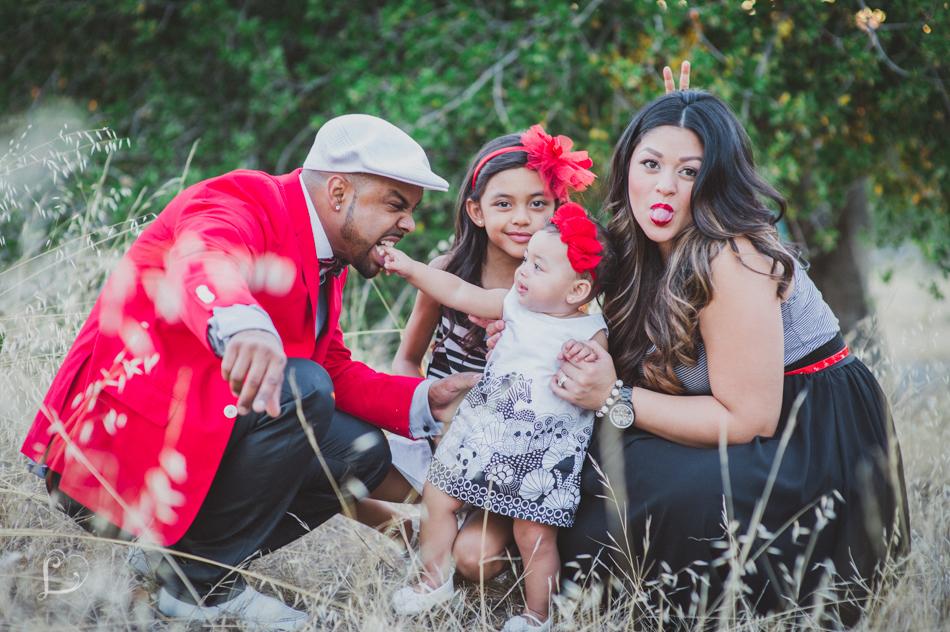 minton_family_maternity_letlove_photography-10