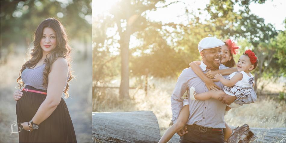 minton_family_maternity_letlove_photography-11