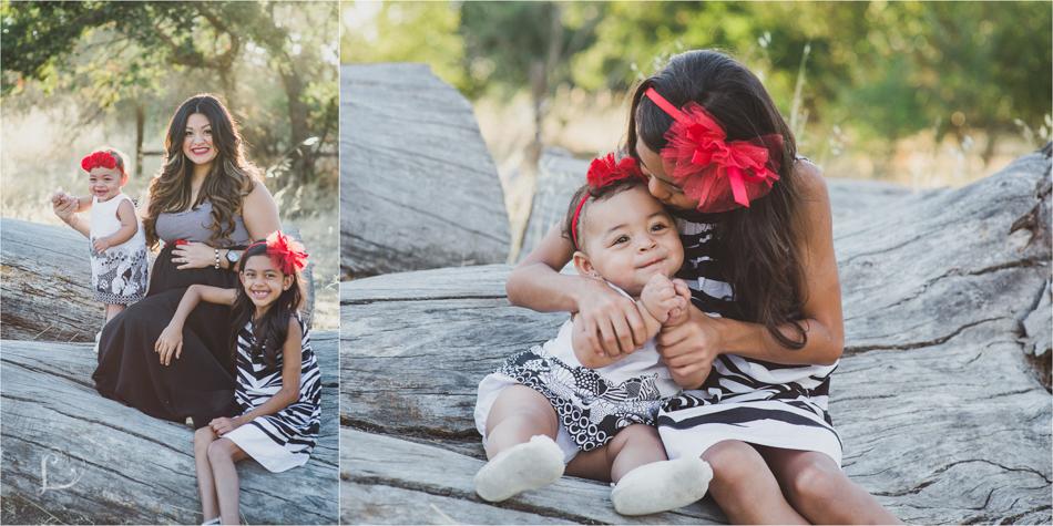 minton_family_maternity_letlove_photography-13