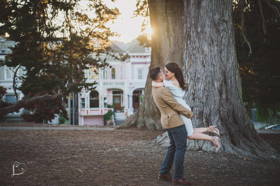 Couple_Portraits_Wedding_Letlove_Photography-11
