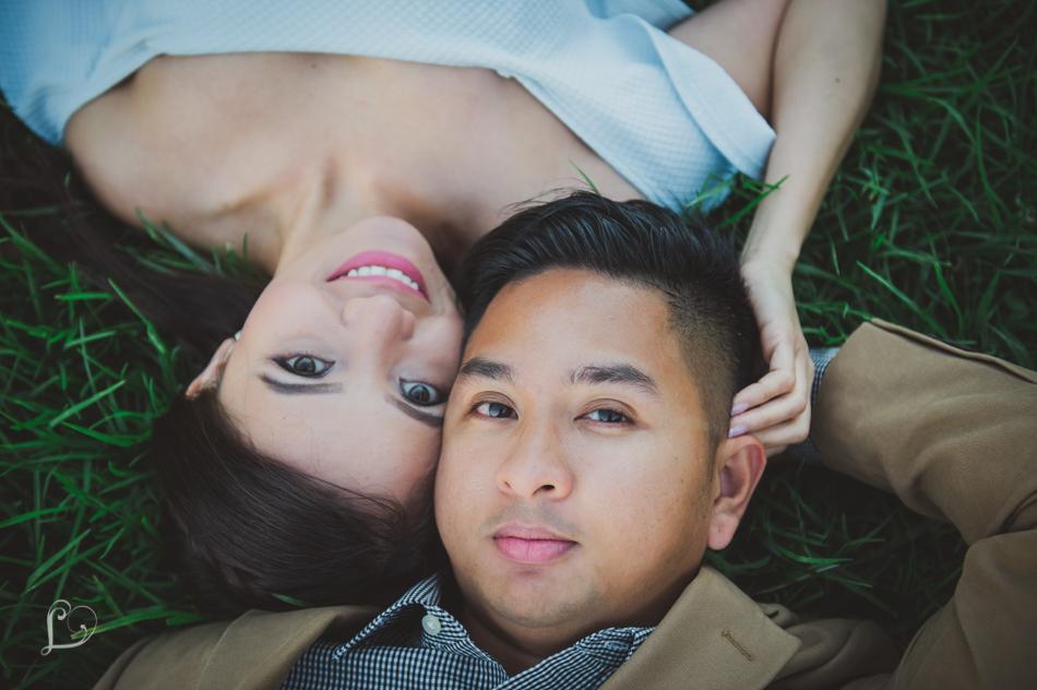 Couple_Portraits_Wedding_Letlove_Photography-12