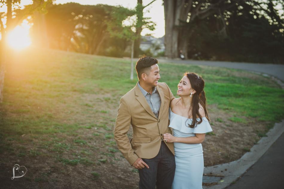 Couple_Portraits_Wedding_Letlove_Photography-13