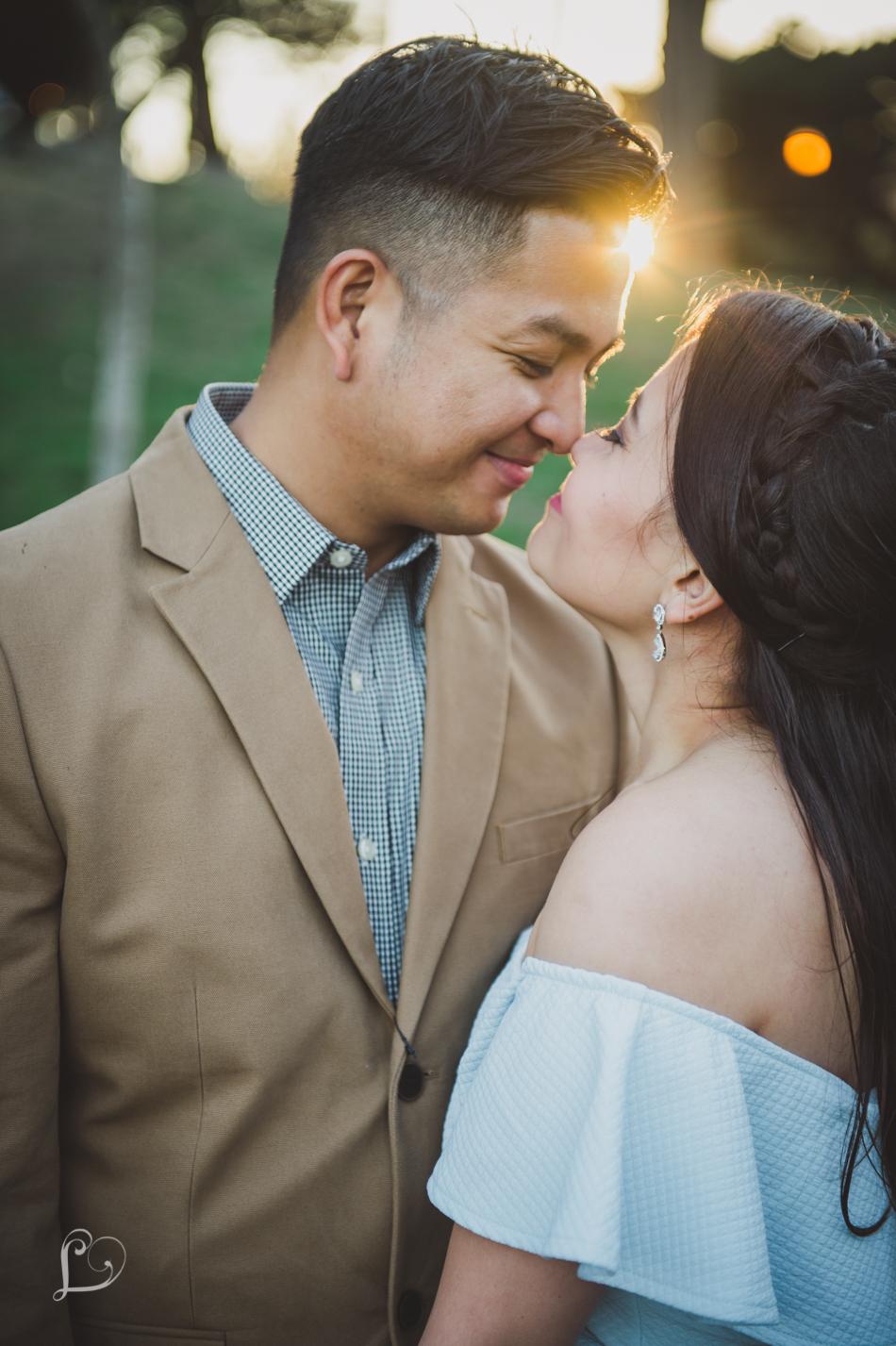 Couple_Portraits_Wedding_Letlove_Photography-2