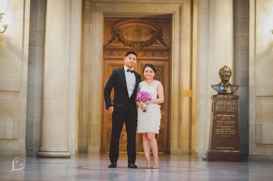 Couple_Portraits_Wedding_Letlove_Photography-3