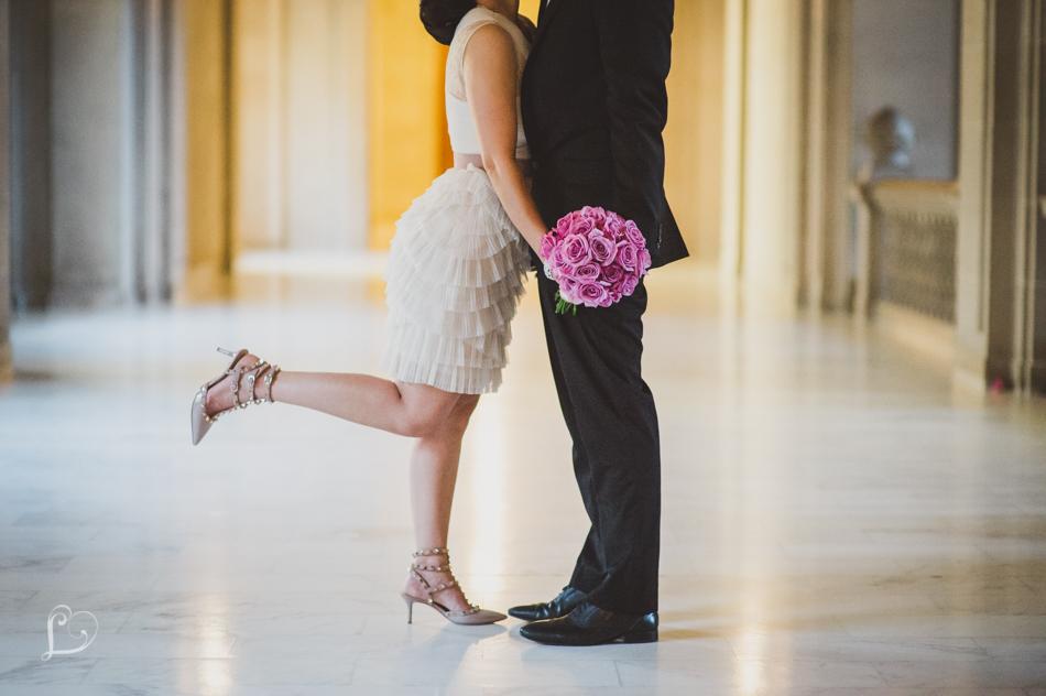 Couple_Portraits_Wedding_Letlove_Photography-8