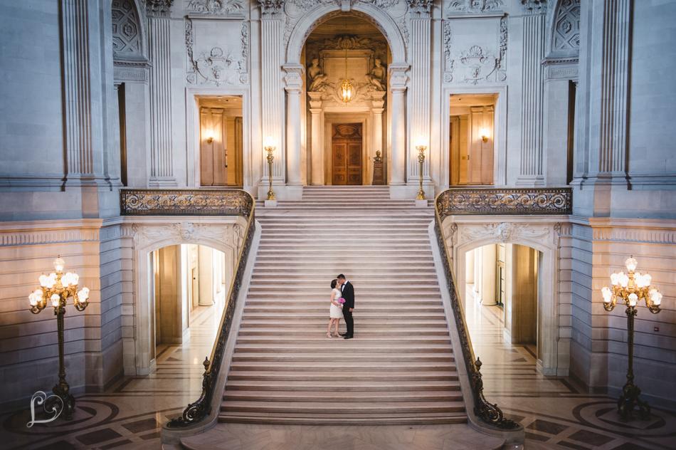 Couple_Portraits_Wedding_Letlove_Photography-9