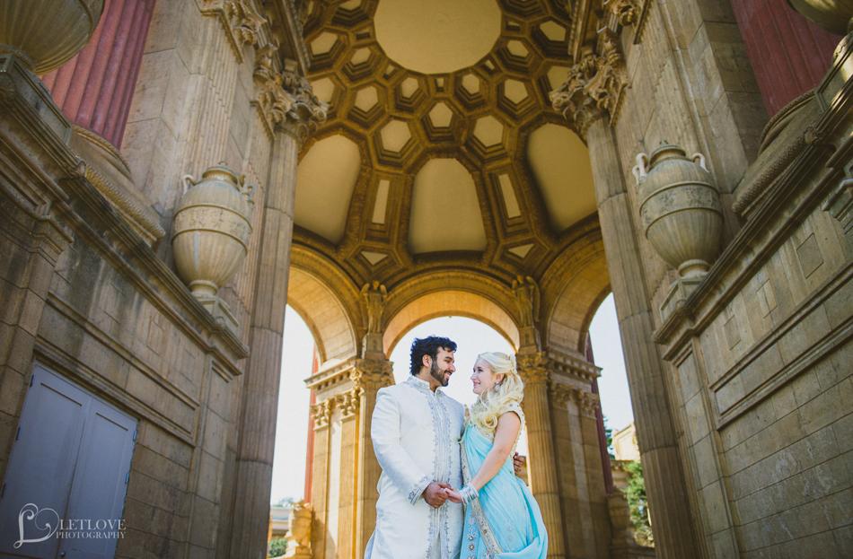 teasers_letlove_photography_wedding_portraits_sanfrancisco_bayarea-6