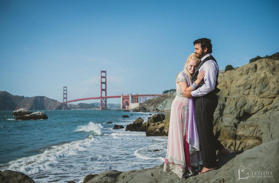 teasers_letlove_photography_wedding_portraits_sanfrancisco_bayarea-7
