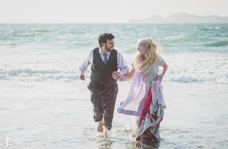 teasers_letlove_photography_wedding_portraits_sanfrancisco_bayarea-8