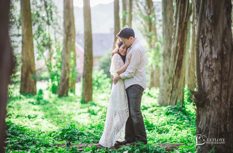 Engagement_Portraits_Letlove_Photography_SanFrancisco-10