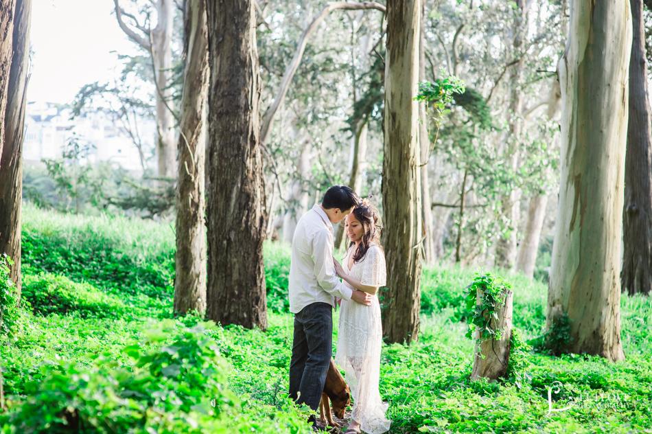Engagement_Portraits_Letlove_Photography_SanFrancisco-13