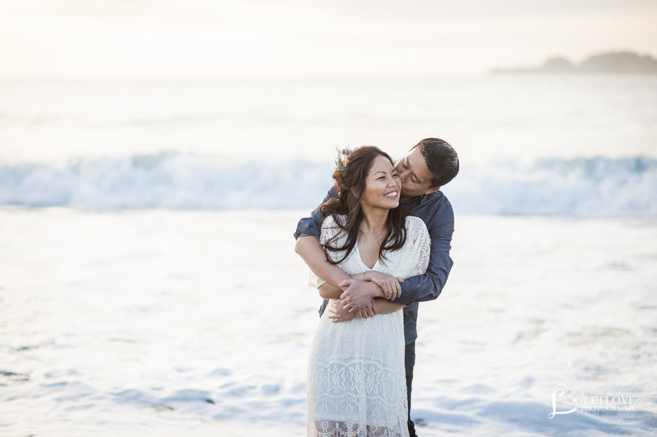 Engagement_Portraits_Letlove_Photography_SanFrancisco-15