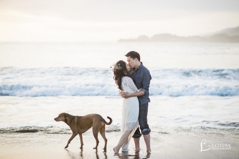 Engagement_Portraits_Letlove_Photography_SanFrancisco-17