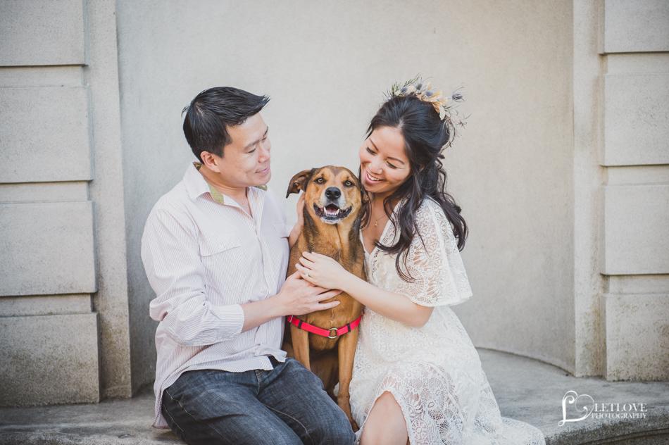 Engagement_Portraits_Letlove_Photography_SanFrancisco-2