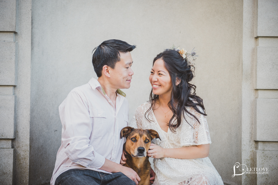 Engagement_Portraits_Letlove_Photography_SanFrancisco-3