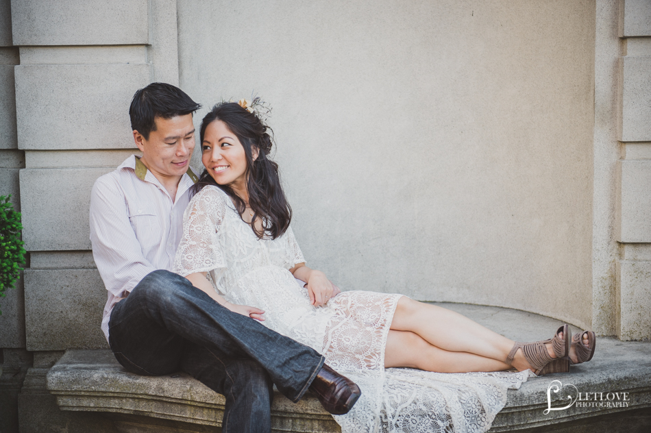 Engagement_Portraits_Letlove_Photography_SanFrancisco-5