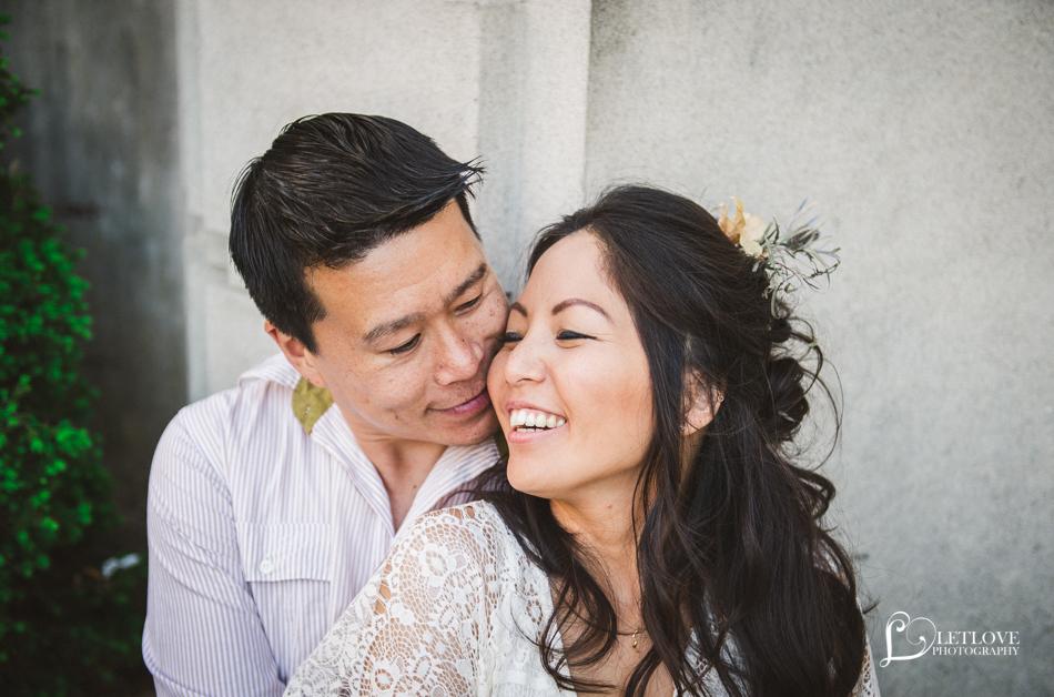 Engagement_Portraits_Letlove_Photography_SanFrancisco-6