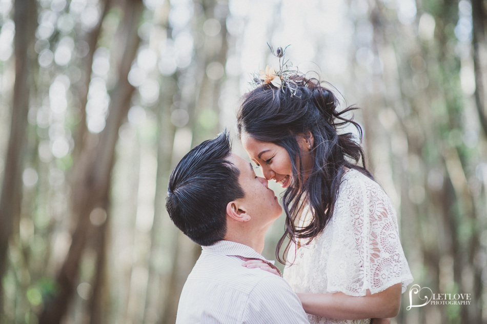 Engagement_Portraits_Letlove_Photography_SanFrancisco-8