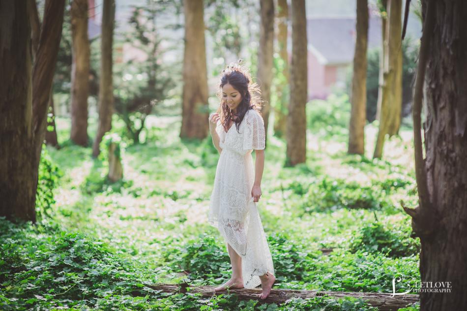 Engagement_Portraits_Letlove_Photography_SanFrancisco-9