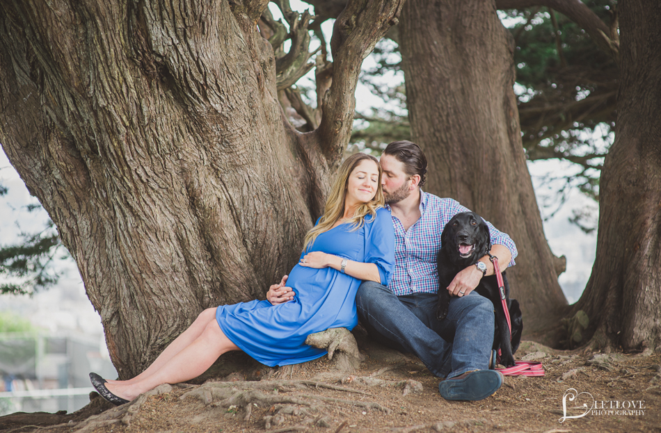 Teasers_letlove_photography_sanfrancisco_portraits-2