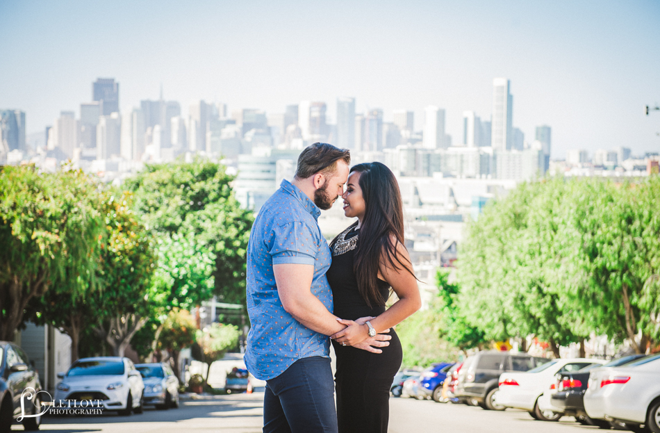 Teasers_letlove_photography_sanfrancisco_portraits-6