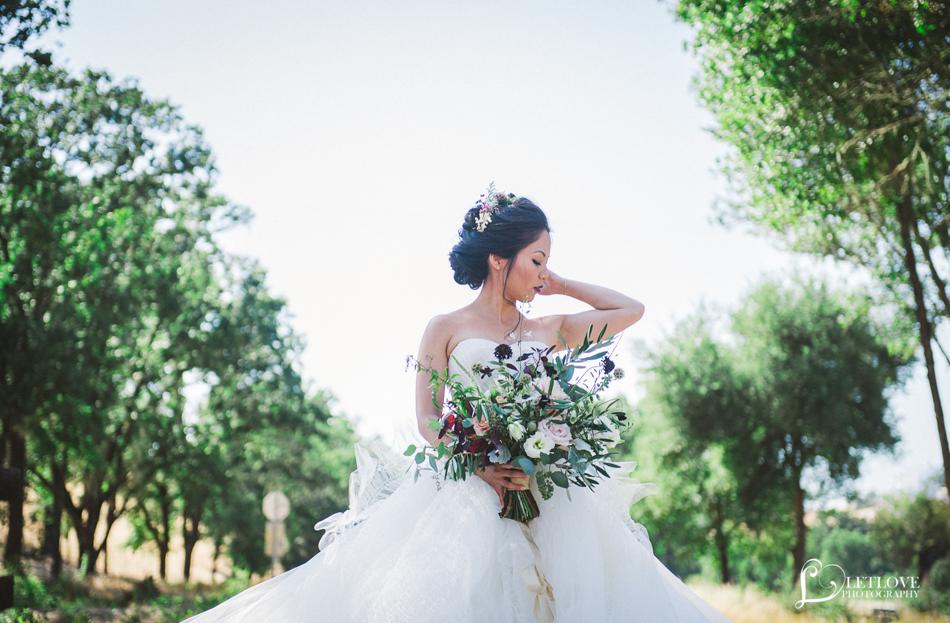 wedding_teasers_letlove_photography-1