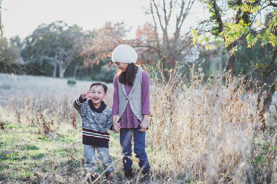 holiday_mini_session_2015_letlove_photography_family_portraits-12